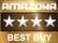 Amazona Best Buy
