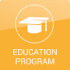 Best Service Education Program
